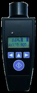 sv1108